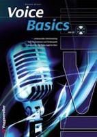 Voice Basics