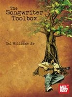 The Songwriter Toolbox