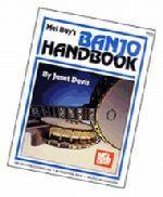 Mel Bay's Banjo Handbook