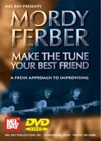 Make the Tune Your Best Friend DVD