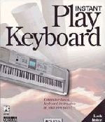 Instant Play Keyboard CD-ROMs