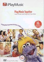 Play Music Together DVD