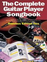 Complete Guitar Player Songbook, Omnibus Edition Two