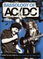 Bassology of AC/DC