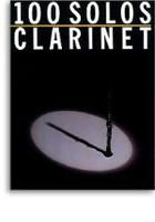 100 Solos: Clarinet