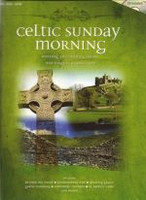 Celtic Sunday Morning