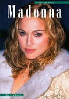 Madonna -- In Her Own Words