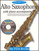 Solo Plus: Saxophone