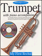 Solo Plus: Trumpet