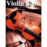 Everybody's Favorite Series 66: Violin Solos