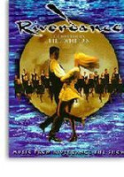 Riverdance: The Songbook