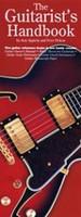 Guitarist's Handbook