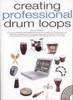 Creating Professional Drum Loops