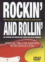 Rockin' and Rollin' DVD