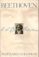 Beethoven (Second Revised Edition)