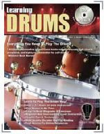 Learning Drums - The Smart Way