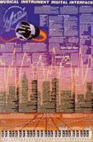 MIDI (Poster)