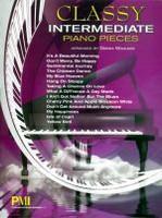 Classy Intermediate Piano Pieces