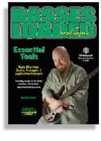 Basses Loaded Volume 1 - Essential Tools