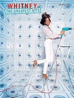 Whitney Houston --The Greatest Hits