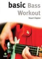 Basic Bass Workout