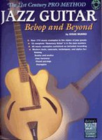 Jazz Guitar: Bebop and Beyond