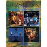 Dream Theater - Full Score Anthology