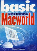 Basic Macworld Music Handbook