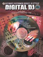 Ultimate Beginner Series: DJ Styles Series: The Digital DJ