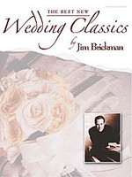 Jim Brickman - New Best of Wedding
