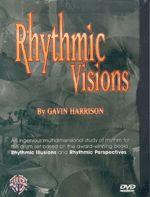 Rhythmic Visions DVD