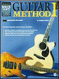 21st Century Guitar Method 1 Video