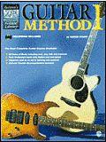21st Century Guitar Method 1 Video