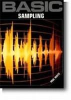 Basic Sampling
