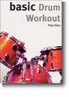 Basic Drum Workout
