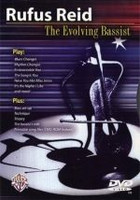 The Evolving Bassist DVD