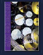 Alan Schechner : Drums Coordination & Groove DVD