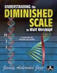 Understanding the Diminished Scale