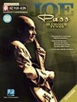 Joe Pass - Jazz Play-Along Series