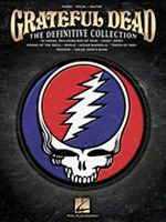 Grateful Dead - The Definitive Collection