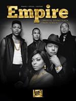 Empire - Original Soundtrack from Season 1 Songbook