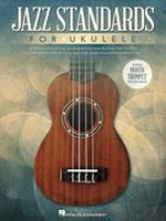 Jazz Standards for Ukulele