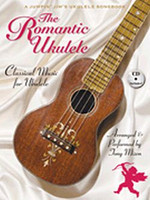 The Romantic Ukulele