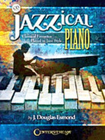 Jazzical Piano