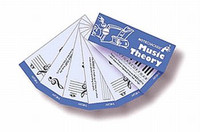Notecracker: Music Theory