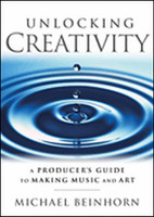 Unlocking Creativity: A Producer's Guide to Making Music & Art