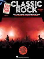 Classic Rock - Rock Band Camp Volume 1