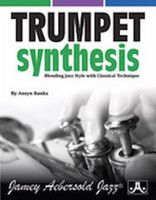 Trumpet Synthesis - Blending Jazz Styles with Classical Technique