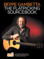 The Flatpicking Sourcebook