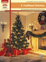 A Traditional Christmas